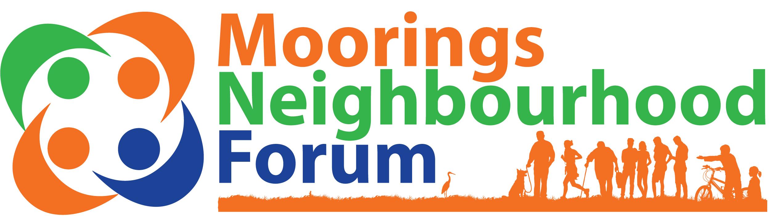 Moorings Neighbourhood Forum